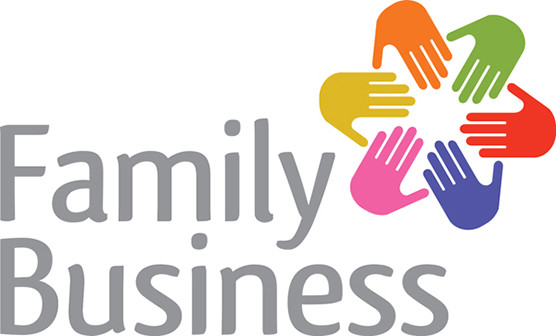 family business Editor's note: this is part of a series of occasional columns on managing the  family business written by senior lecturer john a davis.