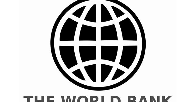 World Bank Doing Business in Kenya 2016 report