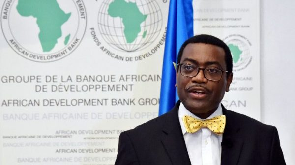 Boost Africa Initiative launched to boost innovative entrepreneurs