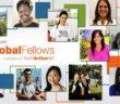 Laureate Global Fellows