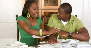 Businesses you can start as a couple