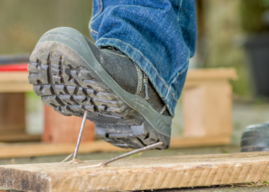 Issues covered by the Work Injury Benefits Acts in Kenya