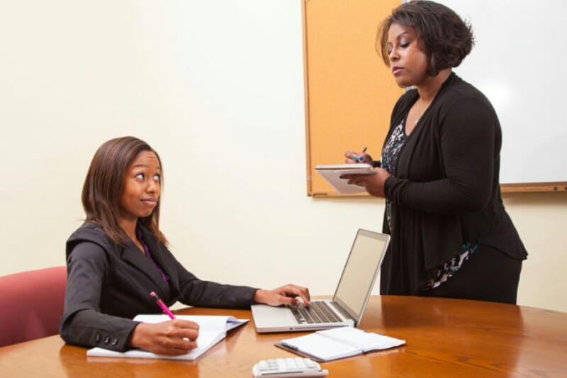 black single women in boss The ugly reality of dating japanese women reinhardt july 1, 2014  girls 721 comments  (maybe with the exception of black women but that's a generalization i .