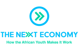 Apply: The Next Economy program to impart skills to Kenyan youth