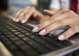 Legal documents you need to protect your creative work on the internet