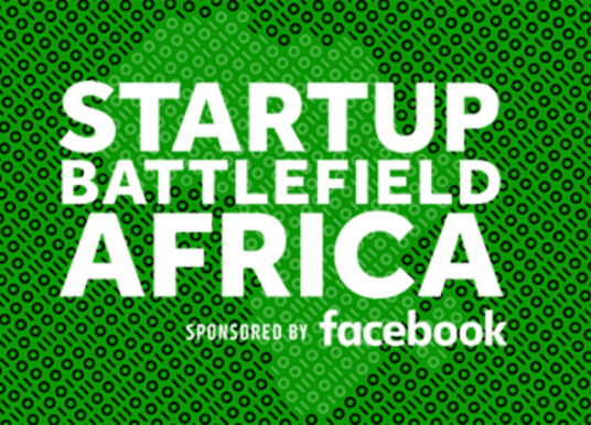 Apply: TechCrunch Battlefield Africa to be held in Nairobi