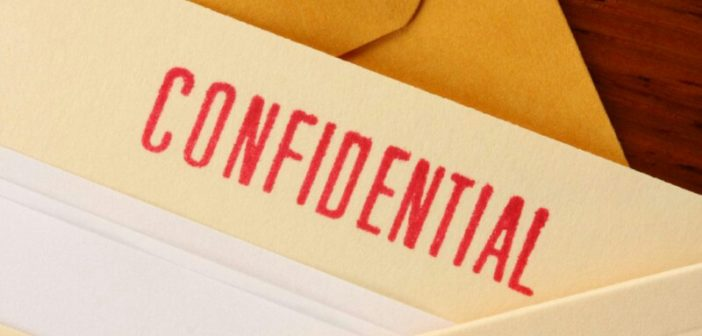 Everything you should know about a non disclosure agreement to protect your business idea