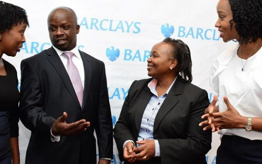 Barclays launches Enterprise Supply Development for SMEs