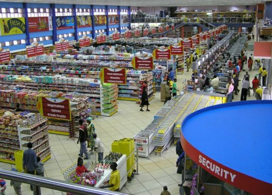 5 things you must get right to succeed in retail in Kenya