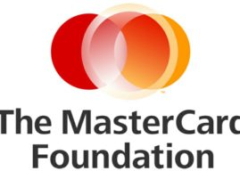Third call: MasterCard Foundation's Fund for Rural Prosperity