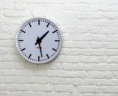 7 ways you waste time everyday without knowing