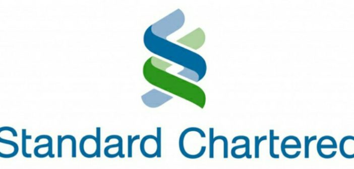 Standard Chartered Women in Technology Incubator