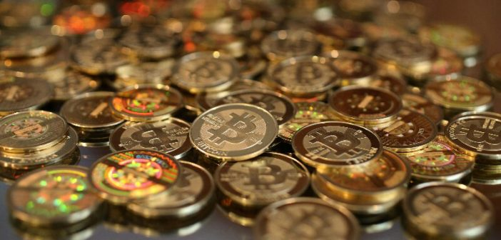 Why the price of bitcoin in Kenya is significantly higher