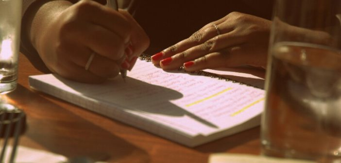 The one more thing you need to complete your financial statements