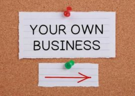 6 lies you are told about running a business in Kenya