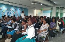 YALI Regional Leadership Center East Africa