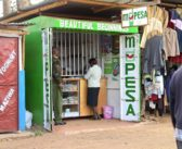 Study finds a cashless Nairobi would benefit everyone