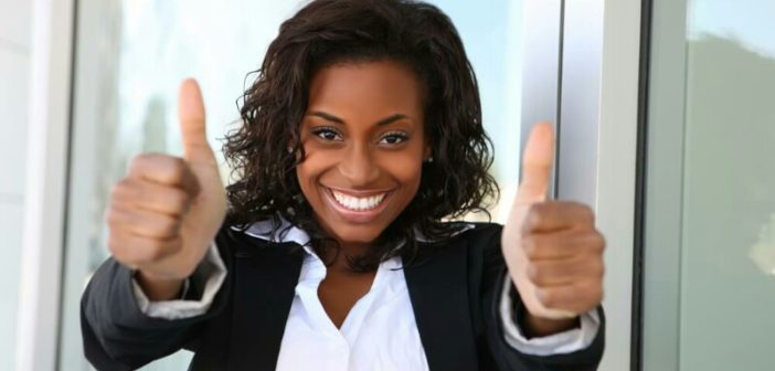 7 ways women entrepreneurs in Kenya can attract investors too