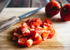 Value addition: top 5 products you can make from tomatoes
