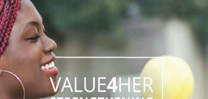 VALUE4HER