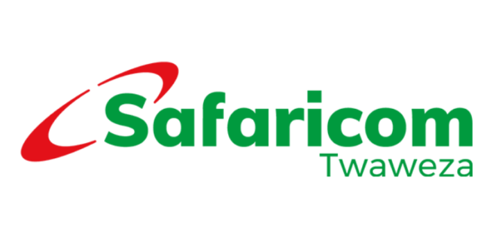 Safaricom effort recognized in Change the World List of companies
