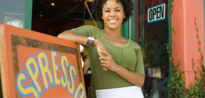 7 pricing strategies you must know (and small businesses in Kenya that use them)