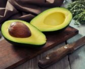 Value addition: 4 products you can make from avocados