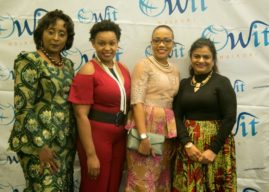 OWIT women entrepreneurs conference to be held in Nairobi