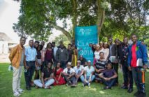 Young and Emerging Leaders Project