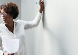 3 underrated leadership traits for ambitious women