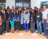 2019 GrowthAfrica Acceleration Programme