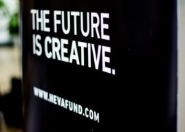 HEVA Fund is inviting creatives to apply for funding