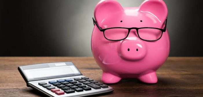 Personal budget v Business budget: check the difference