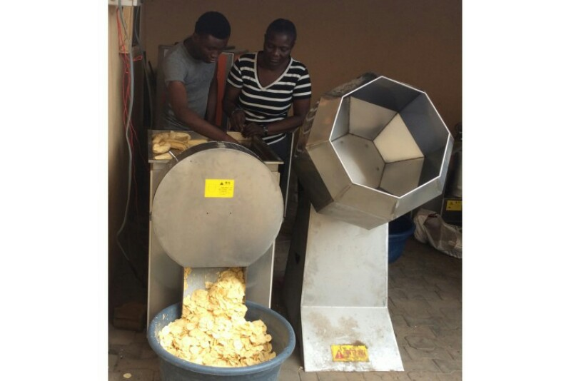 List of KEBS requirements for starting a food manufacturing business