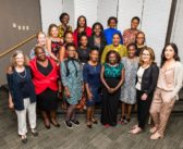 Launch and Grow fellowship for Kenyan women entrepreneurs