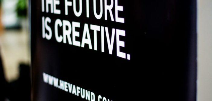 Heva Fund