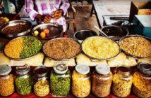 informal businesses