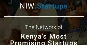 NIW.Startups