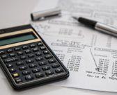 5 kickbutt reasons you should keep making a business budget